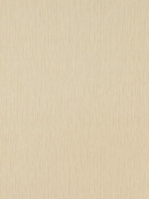 Jane Churchill Stria Wallpaper