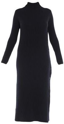 Marni 3/4 length dress