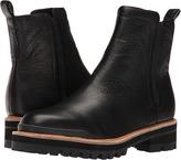 Sigerson Morrison Iser Women's Shoes
