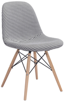 ZUO Sappy Dining Chair