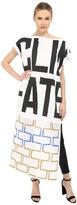 Vivienne Westwood Brick T-Shirt Women's T Shirt