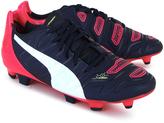 Puma Evopower 1.2 Firm Ground Match Boots