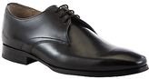 Oliver Sweeney Tuckley Derby Shoes