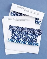 Neiman Marcus 100 Personalized Self-Seal Envelopes