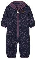 Hummel Shan Suit Aw17 Multi Colour Girls
