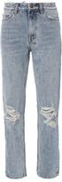 Ksubi Slim Placid Jeans