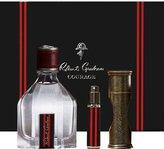 Robert Graham Cologne Fragrance Courage Gift Set