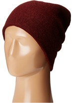 Coal The Asher Knit Hats