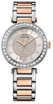 Juicy Couture Women's Watch 1901230