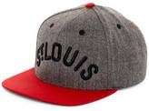 American Needle Flak St. Louis Baseball Cap