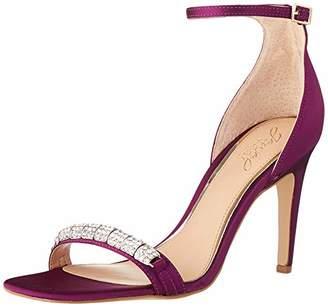 Badgley Mischka Women's RANYA Sandal