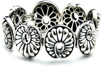Lagos Chi Chi Silver Bracelet