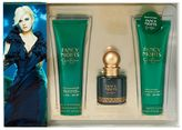 Fancy Nights by Jessica Simpson Women's Perfume Gift Set