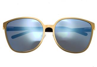 Ophelia Bertha Polarized Women's Sunglasses
