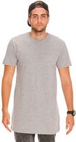 City Beach As Colour Tall T-Shirt