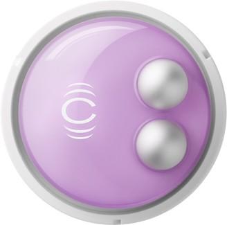 clarisonic Skincare - Sonic Awakening Eye Massager