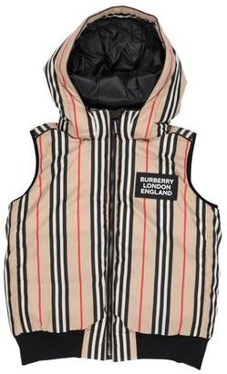 Burberry Down jacket