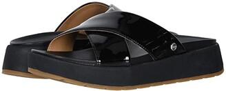UGG Emily (White) Women's Sandals