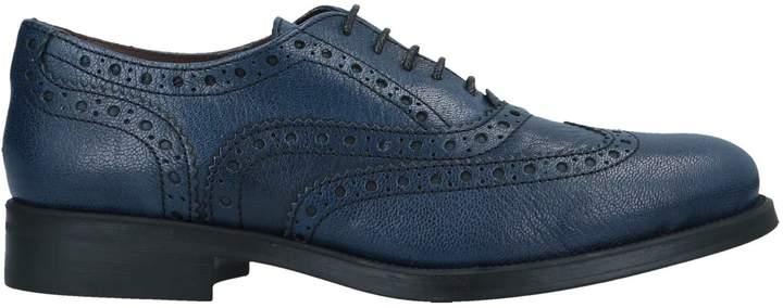Boemos Lace-up shoes - Item 11549760HA