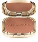 Dolce & Gabbana The Essence of Holidays Bronzing Powder