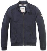 Hilfiger Denim Harrington Jacket