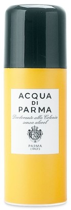 Acqua di Parma Colonia Alcohol-free Deodorant Spray