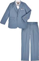 Monsoon Fisher 5 Piece Suit Set