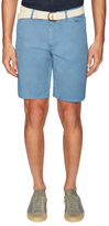Life After Denim Maldives Flat Front Shorts