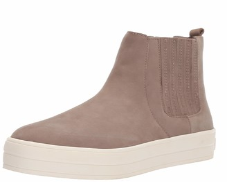 J/Slides Women's Hype Sneaker