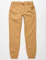 Levi's Ripstop Boys Jogger Pants