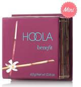 Benefit Cosmetics Hoola Powder Mini 4g