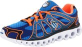 K-Swiss Women's Tubes Run 130 Running Shoe