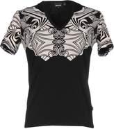 Just Cavalli T-shirts - Item 12054445