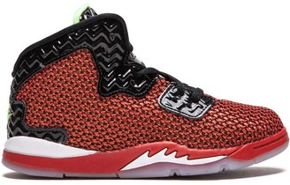 Jordan Spike Forty BT sneakers