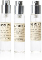 Le Labo Women's Jasmin 17 Travel Tube Refill