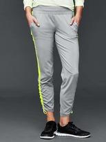 Gap Studio cinch-leg pants