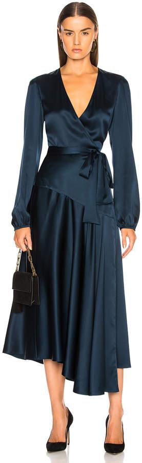 A.L.C. Darby Dress
