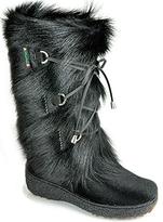Pajar Davos - Fur Boot