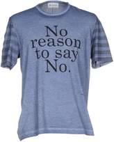 Dondup T-shirts - Item 12027304