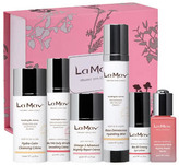 La Mav Organic Complete Anti-Ageing Face Care Pack - Dry/Sensitive
