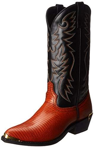 Laredo Men's Atlanta Western Boot
