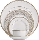 Waterford Lismore Diamond Place Setting (5 PC)