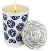 Bond No.9 Sag Harbor Scented Candle