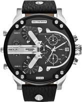 Diesel Wrist watches - Item 58019388