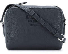 DKNY Noho Leather Camer Bag