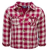 Lief! Girl's 1720063 Blouse