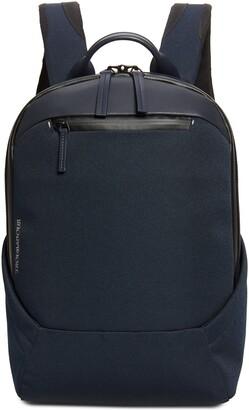 Troubadour Apex Compact Backpack