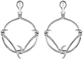 Stephen Webster Forget Me Knot Earring