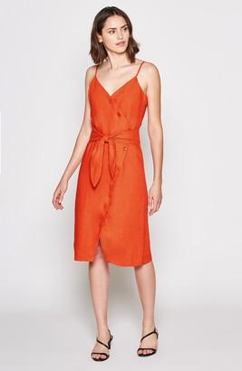 Joie Carnell Dress