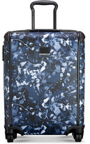 "Tumi Tegra-Lite Womens 22"" Continental Carry-On Hardside Spinner Suitcase"